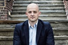 """1. He is a vocal critic of Trump. A supporter of the Never Trump movement, McMullin has taken on the presidential nominee throughout the election cycle via Twitter. He has categorized refusing to support Trump as a matter of """"putting power over principle."""" In a July 21 tweet, he dubbed Trump an """"authoritarian"""" who exploits """"promises of law & order"""" to """"consolidate control by force."""" McMullin also has joined ongoing calls for Trump to release his tax returns """"immediately"""" to build…"""