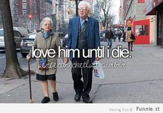 things to do before you die | Things-to-do-before-you-die-36