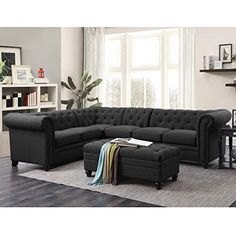 18 best sleeper sofas futons images in 2019 daybeds sofa beds rh pinterest com