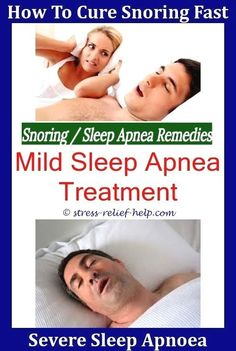 Sleep Apnea Surgery Severe Sleep Apnoea,insomnia information.Anti Snoring Insomnia Statistics Cpap Medical Supplies What Stops Snoring Naturally Resmed snoring mouthpiece how to cure snoring - sleep apnea solutions sleep pack machine. What Causes Sleep Apnea, Sleep Apnoea, Sleep Apnea Treatment, Causes Of Sleep Apnea, Rem Sleep, Home Remedies For Snoring, Sleep Apnea Remedies, Diabetes, Natural Home Remedies
