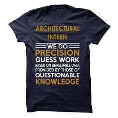 ARCHITECTURAL—————————————— T Shirt, Hoodie, Sweatshirts - create your own shirt #tee #style