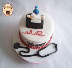 Torta Medico