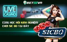 Chơi kèo cá độ hong kong tại nhà cái trực tuyến uy tín Small Business Solutions, Live Casino, Hong Kong, Game, Gaming, Toy, Games