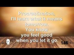 Enjoy my motivational quotes short clip, new episode everyday! If you like my video, be sure to thumb up. If you want to enjoy my video everyday, please subs...