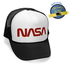 94f5d69a3b3 Bitcoin Hat Cryptocurrency Mesh Trucker Cap Coin Logo Snapback BTFD  Embroidered Coin Logo