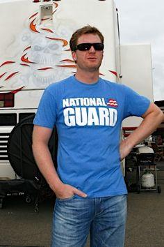 PHOTOS (Aug. 15, 2012): Dale Earnhardt Jr., No. 88 team at Watkins Glen. More: http://www.hendrickmotorsports.com/news/photos/2012/08/15/Dale-Earnhardt-Jr-and-the-No-88-team-at-Watkins-Glen#.