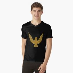 Saved By The Bell, Bird Design, Gourds, My T Shirt, Zip Hoodie, Chiffon Tops, V Neck, Art Prints, Hoodies