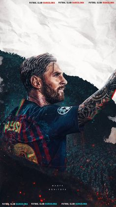 Lionel Messi wallpaper by ElnazTajaddod - - Free on ZEDGE™ Lionel Messi Barcelona, Barcelona Team, Barcelona Football, Ronaldinho Wallpapers, Lionel Messi Wallpapers, Soccer Guys, Messi Soccer, Nike Soccer, Soccer Cleats