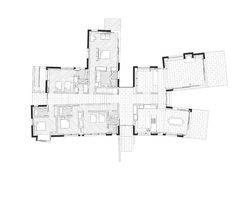 easthouse_architecture_012