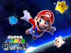 """Classic VGM 11: Super Mario Galaxy - Battlerock Galaxy illmatic28 Subscribe3,143 Add to   Share  More 8,496  26  0 Uploaded on Sep 13, 2008 """"Battlerock (Battlerock Galaxy)"""" Super Mario Galaxy (Nintendo Wii) Release date: November 12, 2007 Composed by: Mahito Yokota and Koji Kondo  Part of an ongoing collection of my personal favorite video game music tracks. Category Music License Standard YouTube License SHOW LESS ALL COMMENTS (4) #videogamemusic #classicvgm #supermariogalaxy"""