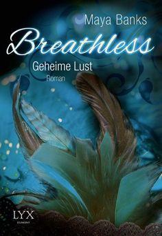 Breathless - Geheime Lust von Maya Banks http://www.amazon.de/dp/3802591305/ref=cm_sw_r_pi_dp_ZOCSwb1KWWAFZ