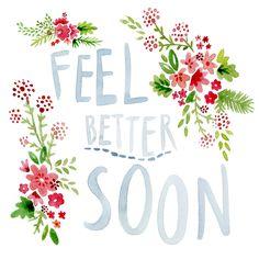 Feel-better-soon.jpg 800×800 pixels