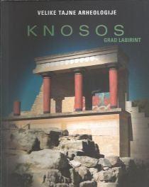 S Krete, kolijevke minojske civilizacije, potječu brojni mitovi od kojih su najrasprostranjeniji oni povezani s legendarnim kraljem Minosom ...