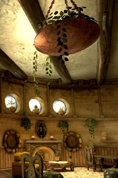 Welcome to the Hufflepuff common room! Please add the name of your FC that will be in this house in the comments!