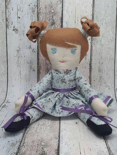 https://www.etsy.com/uk/listing/263362458/handmade-rag-doll-with-removable-skirt