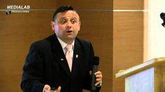 8VA Convención Energía Renovable   Análisis económico y eficiencia energ...