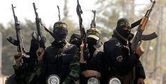 Irak espera que resultado de elecciones en EEUU no afecte a lucha contra EI
