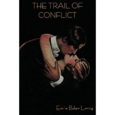 The Trail of Conflict (Paperback)  http://www.amazon.com/dp/1604447168/?tag=worldshouts-20  1604447168