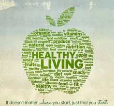 inspirational quotes about healthy diet inspirational quotes for a healthier living motivational quotes for healthy diet Vitamin A Foods, Healthy Eating Quotes, Health Drinks Recipes, Motivational Quotes, Inspirational Quotes, Fruit Diet, Healthy People 2020 Goals, Natural Health, Healthy Living