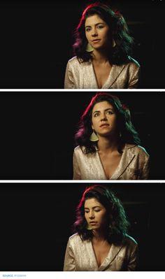 Marina and the Diamonds. Froot era