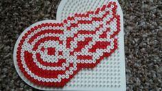 Detroit red wings logo