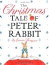 thompson emma - the christmas tale of peter rabbit - First Edition - AbeBooks