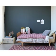 Nice Deco Chambre Kaki Et Rose that you must know, You?re in good company if you?re looking for Deco Chambre Kaki Et Rose Dream Bedroom, Kids Bedroom, Kids Rooms, Blush Pink Comforter, Very Cute Baby, Pink Quilts, Kids Decor, Home Decor, Best Interior Design