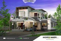 4973 Best Free House Plans Home Design Interior Designs Ideas