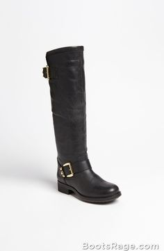 Barton Boots - Women Boots And Booties