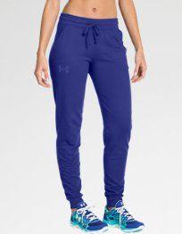 Women's Leggings, Workout Shorts, Yoga Capris & Pants - Under Armour