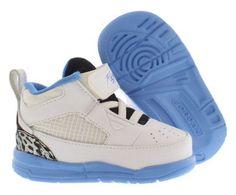 0d457bba6d2f84 Jordan Flight 9.5 Basketball Infant s Shoes Size 4