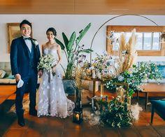 #novarese#vressetrose #wedding#vintage#tablecoordinate#table#natural#flower#bridal#welcmeboard#welcomespace#amandanblue#アマンダンブルー#ノバレーゼ# ブレスエットロゼ #ウエディング#ビンテージ#シンプル #メインテーブル #テーブルコーディネート #ナチュラル#ブライダル#結婚式#ウェルカムスペース#ウェルカムボード