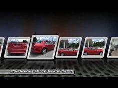 2011 Ford Fusion DeLand Daytona Orlando BR249951