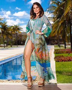 swimsuit cover ups Stylish Dresses, Casual Dresses, Short Dresses, Girls Dresses, Summer Dresses, Bride Dresses, Ball Dresses, Dress Outfits, Wedding Dresses