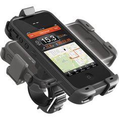 LifeProof_Bike_Bar_Mount_iPhone_4_Case_2_1024x1024-500x500.jpg (500×500)