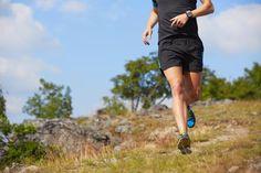 """El """"trail running"""" es la última moda en fitness. ¿Conoces ya esta disciplina? Si te apasiona salir a correr, ¿a qué esperas para hacerte """"trail runner""""?"""