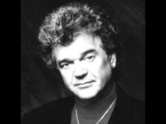 THE IMAGE OF ME ~ CONWAY TWITTY