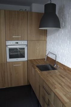 1000 images about kitchens ideas on pinterest ikea kitchens and small open plan kitchens. Black Bedroom Furniture Sets. Home Design Ideas