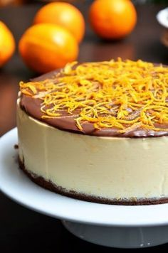 Tipikus Flammeres: Rend a lelke mindennek Sweet Recipes, Cake Recipes, Hungarian Desserts, Breakfast Dessert, Cakes And More, No Bake Desserts, Afternoon Tea, Cheesecake, Food And Drink
