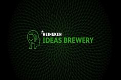 Heineken Ideas Brewery - Reinvent the Draught Beer Experience - The Brief Draught Beer, Brewery, Encouragement, Product Launch, Business, Alcohol, Ideas, Heineken, Rubbing Alcohol