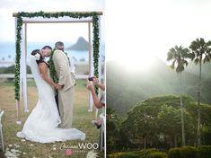 Kualoa-Ranch-Hawaii-Wedding-Photographer-Carissa-Woo-34