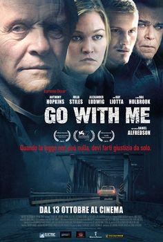 Go with Me [HD] (2016) | CB01.ME | FILM GRATIS HD STREAMING E DOWNLOAD ALTA DEFINIZIONE