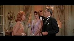 full free movies with joan fontaine - YouTube
