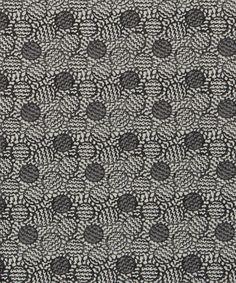 Liberty Art Fabrics Achilles C Tana Lawn