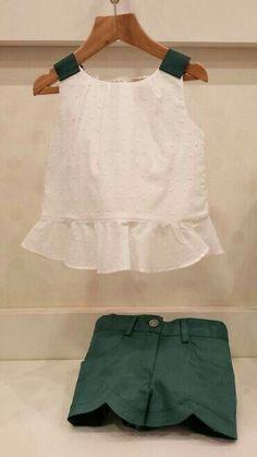 ea1393fb63 Niños blusa Verano de 2018 adolescentes chicas grandes camisas de gasa  blusas blancas de las niñas diseño Tops de moda del Bebé Ropa de niña