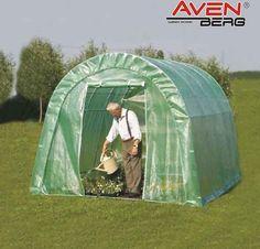 Fóliovníky a pareniská Outdoor Gear, Tent, Sports, Hs Sports, Store, Tents, Sport