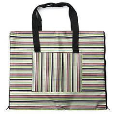Outdoor Picnic Blanket, Iwotou Waterproof Outdoor Picnic Blanket Tote Bag (picnic blanketandbag(150cmx100cm), 1) * Check this awesome product by going to the affiliate link Amazon.com at the image.
