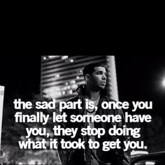 279 Best Drake Quotes images in 2016 | Drake quotes, Quotes