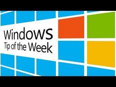 """Trucos Windows 10 para seguir """"Paso a Paso"""" de nuestro Blog"""