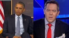[Watch] Gutfeld: Obama Saying 'It's Fox New's Fault People Don't Like Me' Is a 'Badge of Honor' - See more at: http://truthuncensored.net/watch-gutfeld-obama-saying-its-fox-news-fault-people-dont-like-me-is-a-badge-of-honor/#sthash.z8mSMW58.QK3bLm9Y.dpuf